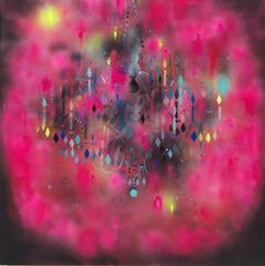 Rose Luster, Lorraine Peltz