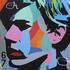 20131026171729-johnny-romeo_-vinyl-silver_-2013_-acrylic-and-oil-on-canvas-101cm-x-101cm