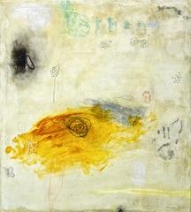 bird, Danae Anderson