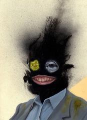 Pickles, Sean Norvet