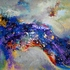20131029145535-artist_sanjay_punekar_beauty_of_nature_ii__11x11_inches__acrylic_on_canvas_rolled