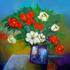 20131031182714-floresen_mesa