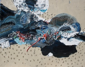20131031231025-katsuras__nicole__chaser__2013__oil_on_canvas__48x60in