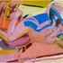 20131101210349-drfa_sawad_untitled__reclining_woman_ii___84_x_108_inches_ad_size