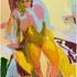 20131101210629-drfa_sawad_untitled__seated_woman_vii__2013_108_x_84_inches_web