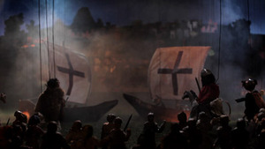 20131102183701-ws_cabaret-crusades_the-path-to-cairo-2012_hd-video_color_sound_58min_05-pc-still