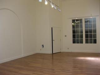 Gary Francis Fine Art Gallery,