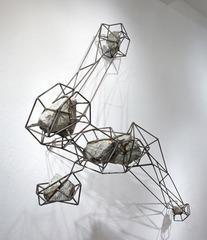 , Mark Baugh-Sasaki