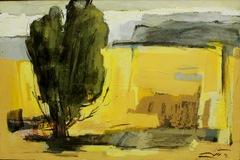 20131107001118-a_vakili_1_yellow_tree_80x120_c__sharp