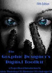 20131107233343-bookcover2a
