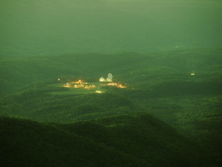 They Watch the Moon 4, Trevor Paglen