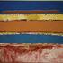 20131108113025-fritz-scholder_super-pueblo2
