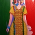 Frida_large_paiting_edit