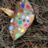 Clown_leaf_for_kerner