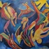 20131112235046-beasts_playing__oil__39x44_72_500