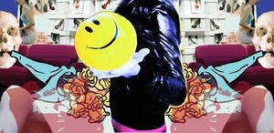 20131113124235-romance_small_sarah_gwyer