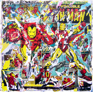 20131114171509-iron_man