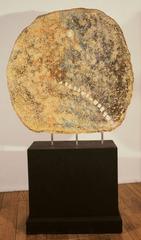 Sphere, Jeanne Reynal