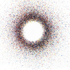 20131116020706-1