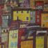20131116025219-sunlit_village__acrylic_on_canvas__30__x_40_