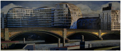 1a_battersea_bridge_print