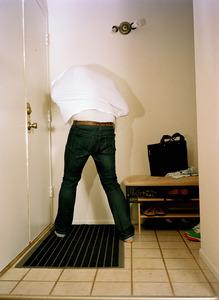 20131118191646-jays_armless_doorway-4