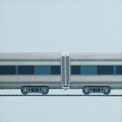Untitled, Theodore Svenningsen