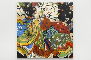 Interiors, Nancy Towne-Schultz