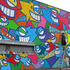 20131120112731-4-_street_art_pez-action