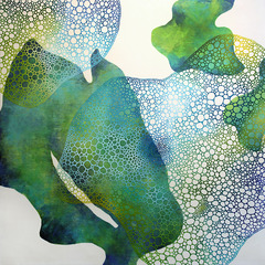 Systemic: Stem Cell, Valerie Wilcox
