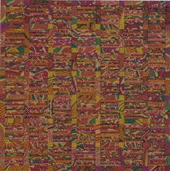 Napkin II, Gregory perkel