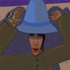 20131122223836-seren_in_blue_hat