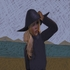 20131122224938-rachey_holding_blue_hat_ultra_high_res_png_6016__1280x1280_