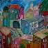 20131123194812-dscn1319julie_s_oil_on_canvas