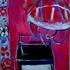 20131123195712-dscn3021-80x100_acrylic_my_desk