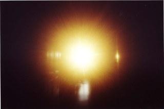 The Sun #11 , Noguchi Rika