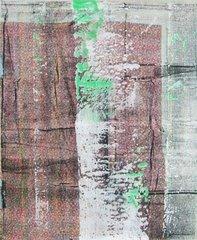 Wolf Panel III, Shezad Dawood