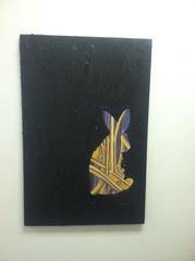 20131125202152-blackrabbit