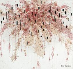 , Seiko Tachibana
