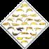 20131201102259-banaan14001web