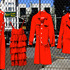 20131202205921-red_clothes