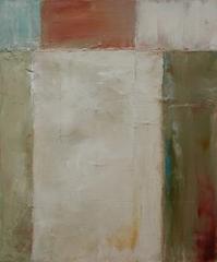 Sonata 13, Craig Antrim