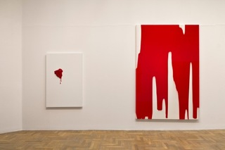 Untitled (Its Dark in my Heart), Untitled (Warsaw Uprising '44 Pruszków), Piotr Uklanski