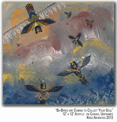20131203184424-babirdsscan02