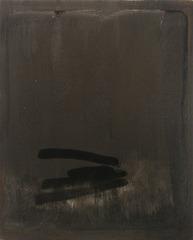 Untitled, Susan Constanse