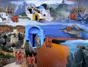 20131203222026-traveling_monks_greece_india_dsc0431