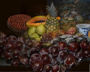 20131203222441-fruit_dreams2_1080