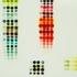 Color_chart_4whites-24x30