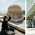 20131207022003-neshat_program_image