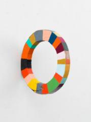 Wonder Wheel, Martha Clippinger